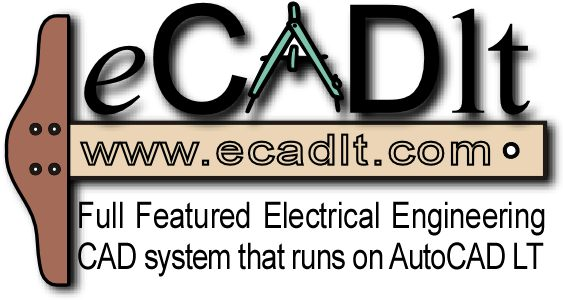 Free electrical design tools including panel schedules, load